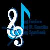 Fanfare St. Caecilia Spaubeek