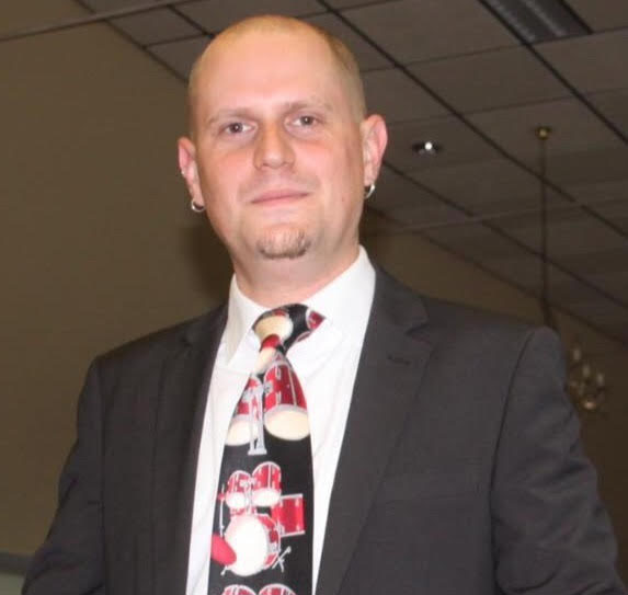 Roland Jaegers